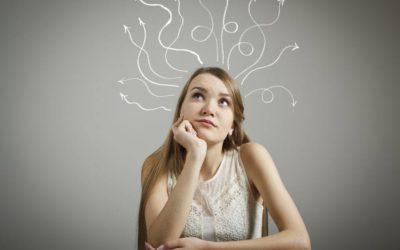 Sautes de concentration en classe et à la maison ?