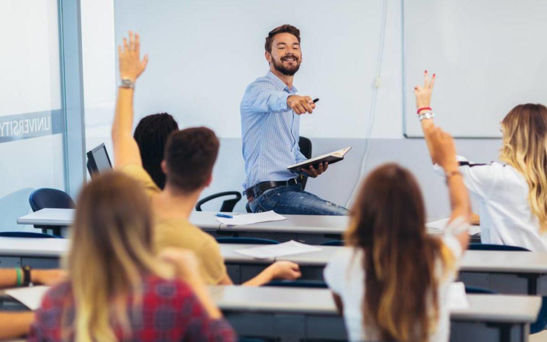 Comment évaluer un professeur de soutien scolaire ?