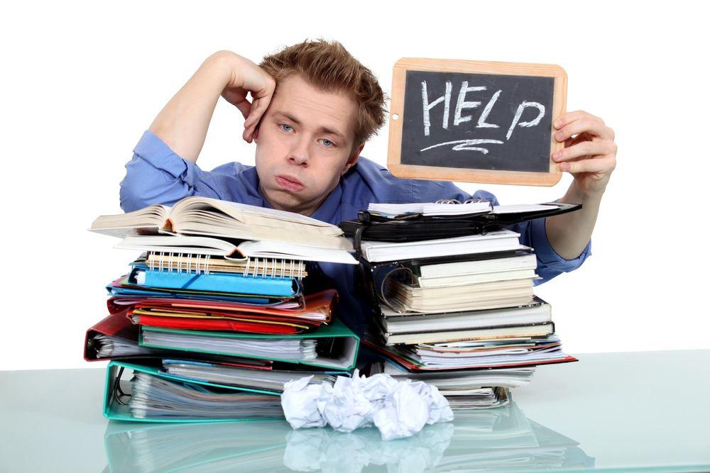 Le soutien scolaire, à quoi ça sert ?