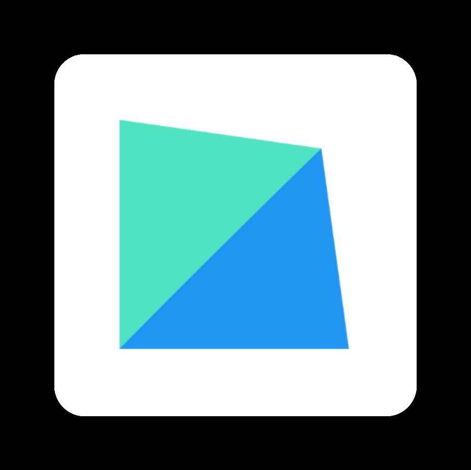Logo PostExo